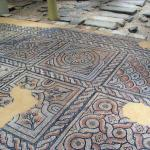 Italy Ravenna House of Stone Carpets 2