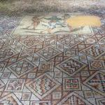 Italy Ravenna House of Stone Carpets 3