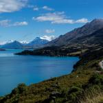 IMG_0381-0382 NZ Lake Wakatipu Glenorchy Rd Panorama 72 dpi 20%